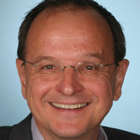 Selbsthypnose-Kurs mit Dr. Gerhard Schütz